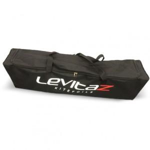 Levitaz Kite Bag